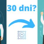 Mikrodawkowałem psychodeliki 30 dni. 9 wniosków i podsumowanie [koszt, tabelki, wykresy]
