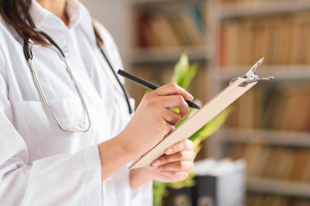 kambo kontakt z lekarzem medycyna