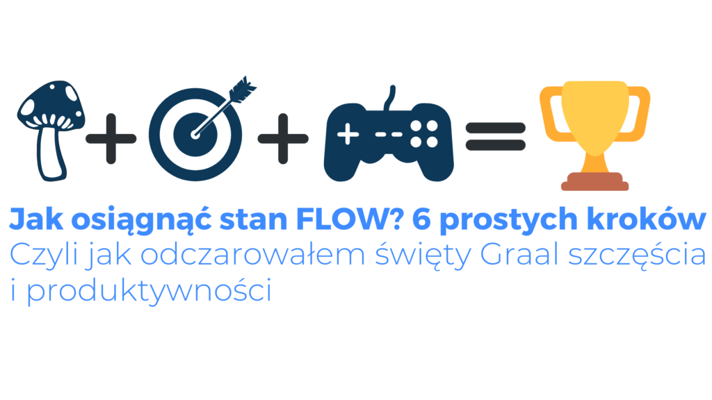 stan flow