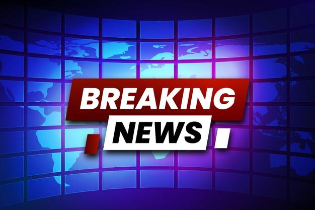 breaking news malo wazne