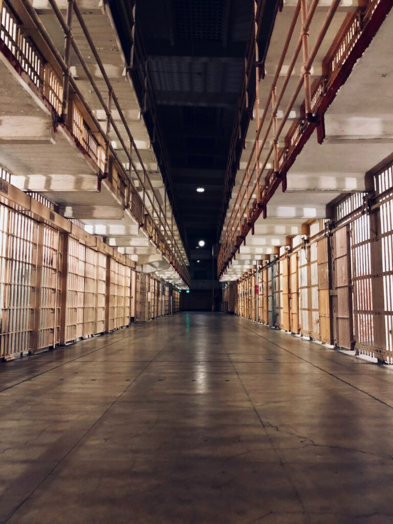 psychodeliki kara wiezienia zagrożenia